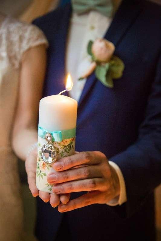 Фото 15887166 в коллекции Портфолио - Свадебное агентство Marry Bride
