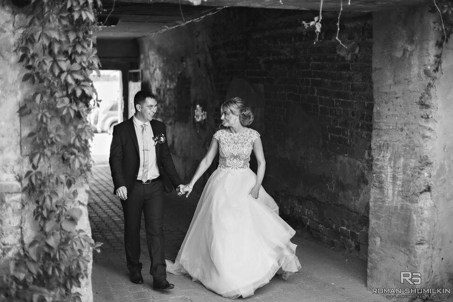 Фото 17977628 в коллекции Портфолио - Свадебное агентство Marry Bride