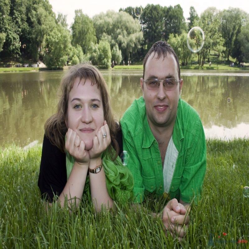 Фото 27700 в коллекции идеи для свадьбы - Вишневое море