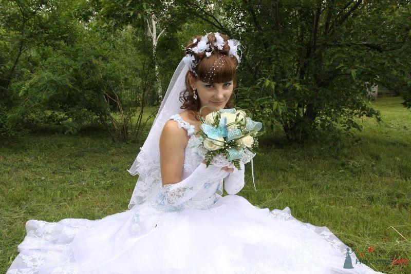 Фото 59873 в коллекции Виктория и Алексей - Алексей Кошелев