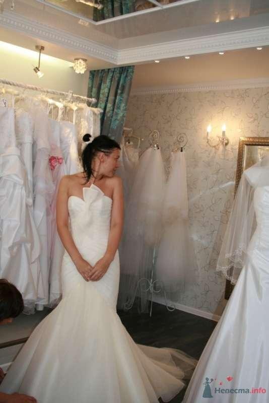 Фото 27232 в коллекции подготовка - Свадебные аксессуары by Оксана Karamelnaya