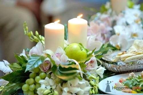 Фото 27592 в коллекции подготовка - Свадебные аксессуары by Оксана Karamelnaya