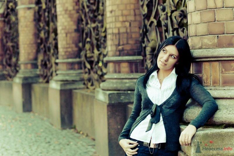 Фото 69777 в коллекции Story, которая не Story - Свадебные аксессуары by Оксана Karamelnaya