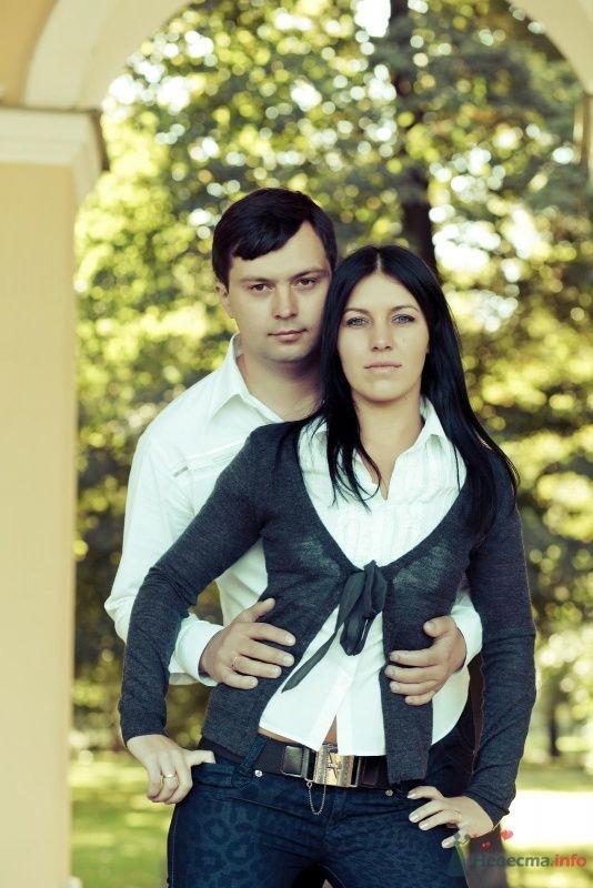 Фото 69781 в коллекции Story, которая не Story - Свадебные аксессуары by Оксана Karamelnaya