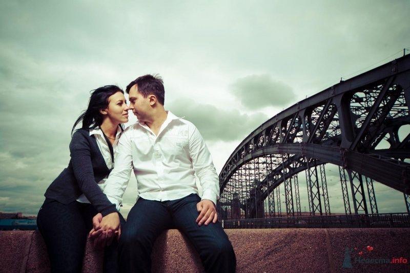 Фото 69784 в коллекции Story, которая не Story - Свадебные аксессуары by Оксана Karamelnaya