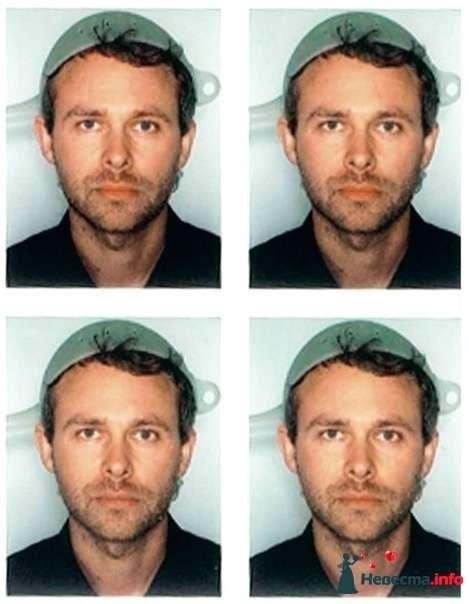 инженерных сетей можно ли фотографироваться на права с бородой тем ряде сми