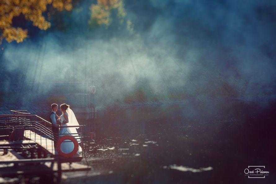 Фото 8068406 в коллекции Портфолио - Love in film - видеосъёмка