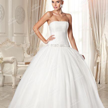 Свадебное платье  То Ве Вride