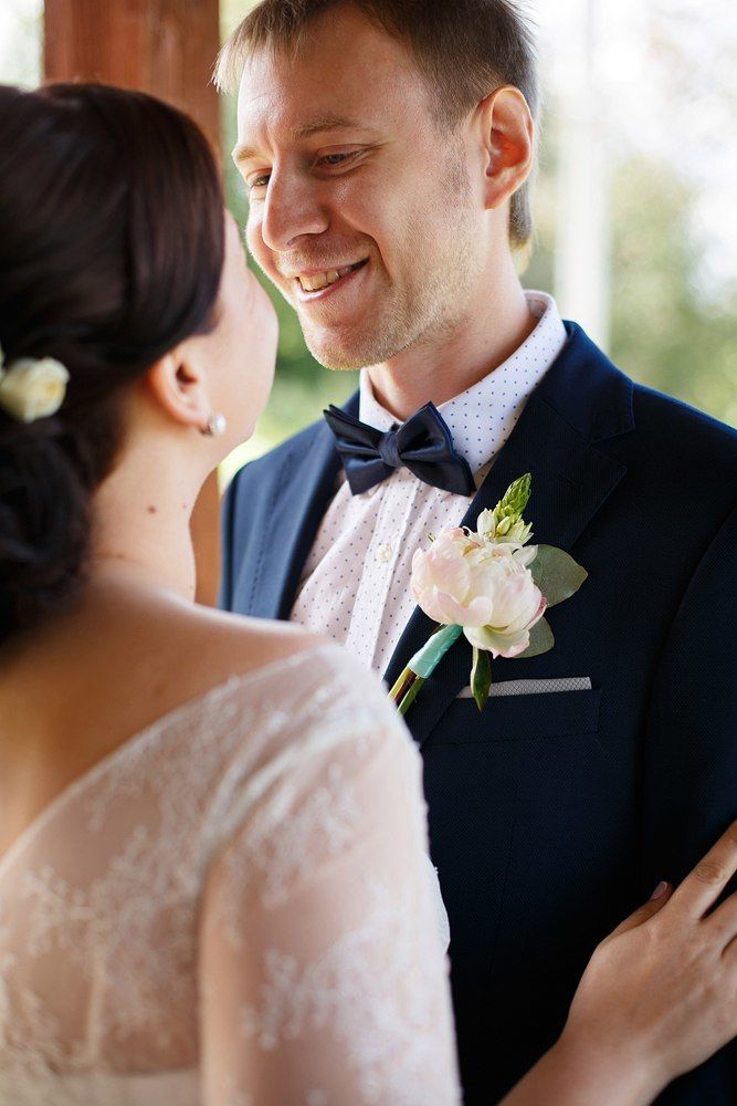 Фото 9323670 в коллекции Свадьба Жени И Дили - Свадебное агентство Давай поженимся