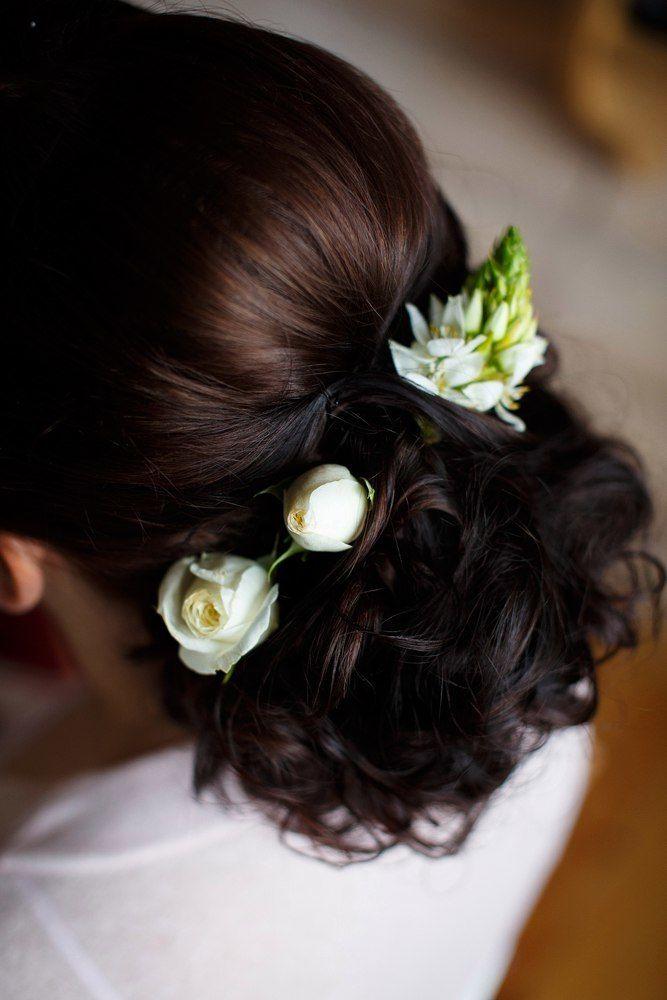 Фото 9323682 в коллекции Свадьба Жени И Дили - Свадебное агентство Давай поженимся