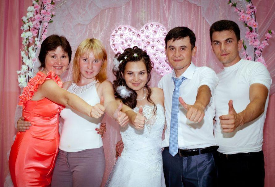 """Фото 11645004 в коллекции Портфолио - Студия по проведению свадеб """"Идеал"""""""