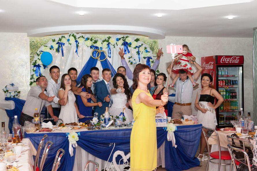 """Фото 11645288 в коллекции Портфолио - Студия по проведению свадеб """"Идеал"""""""