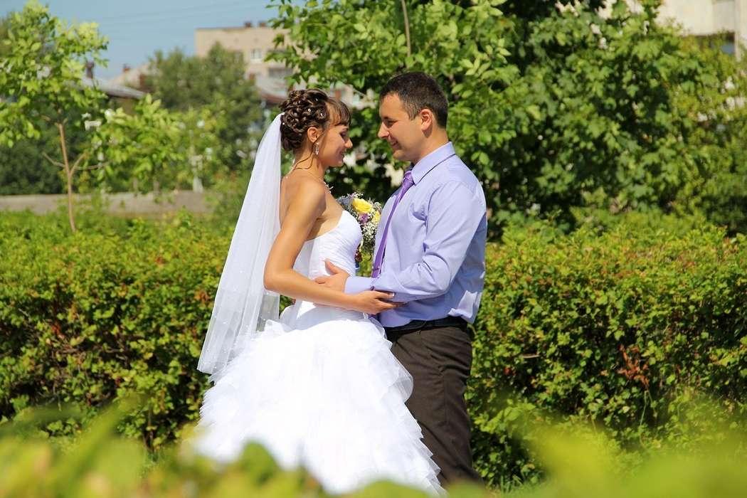 услугам гостей свадебной фотосессии череповец гараже