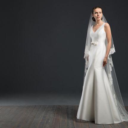 Свадебное платье Dove