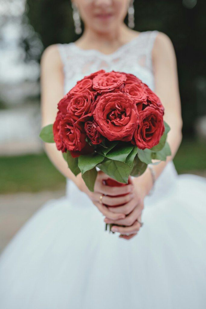 Букет орхидей, свадебные букеты г нижний новгород