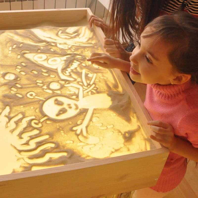 жертвенности, обучение рисованию на световом столе песком реквизиты, контактные данные