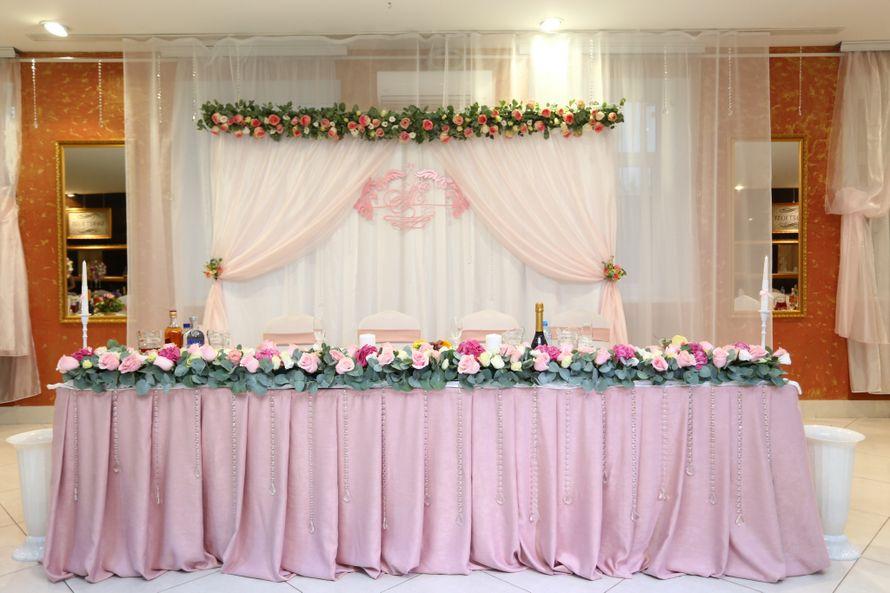 """Фото 3909035 в коллекции Портфолио - """"ШарЛайк"""" - оформление свадеб"""
