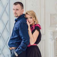 Свадебная фотография в Санкт-Петербурге