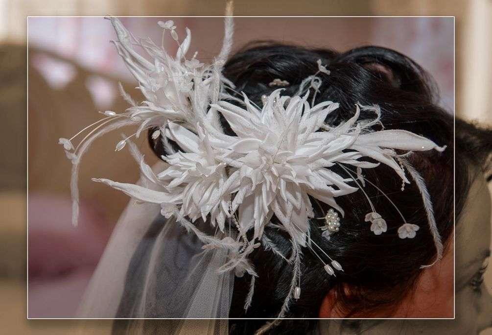 Фото 3688409 в коллекции Портфолио - Silkjardin - цветы ручной работы