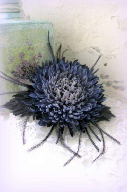 Фото 3707645 в коллекции Портфолио - Silkjardin - цветы ручной работы