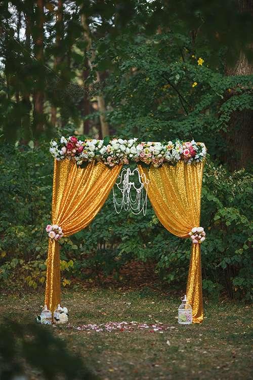 Фото 15710252 в коллекции Портфолио - Bulkini - студия декора
