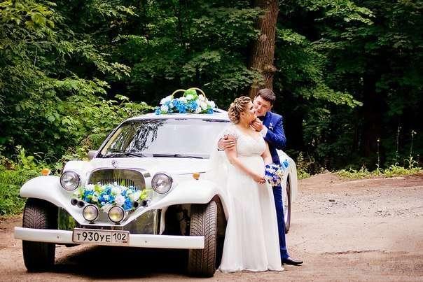 Фото 9429580 в коллекции Наши свадьбы - Свадебное агентство With Love
