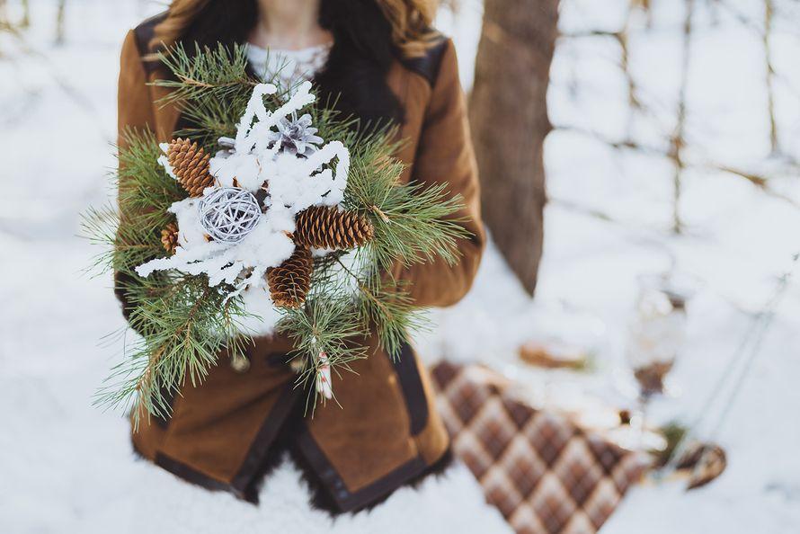 buket-na-svadbu-zima