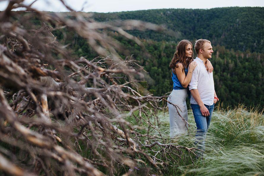 Фото 5623842 в коллекции Катя и Толя - Фотограф Ирина Шмурова