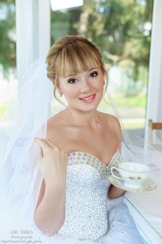 шилкина юлия тула фото свадьбы вкусны