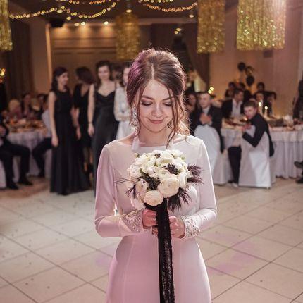 Проведения свадьбы + диджей