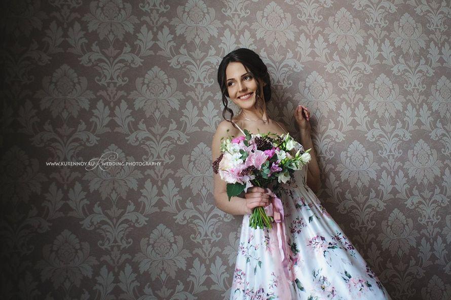 Фото 12396420 в коллекции Портфолио - Свадебный организатор Надежда Римская