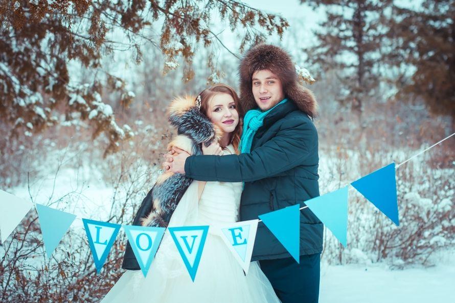 Фото 13663290 в коллекции Портфолио - Фотограф Елена Миронова
