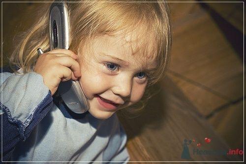 Фото 20885 в коллекции Дети. - Фотограф Лена Прадова