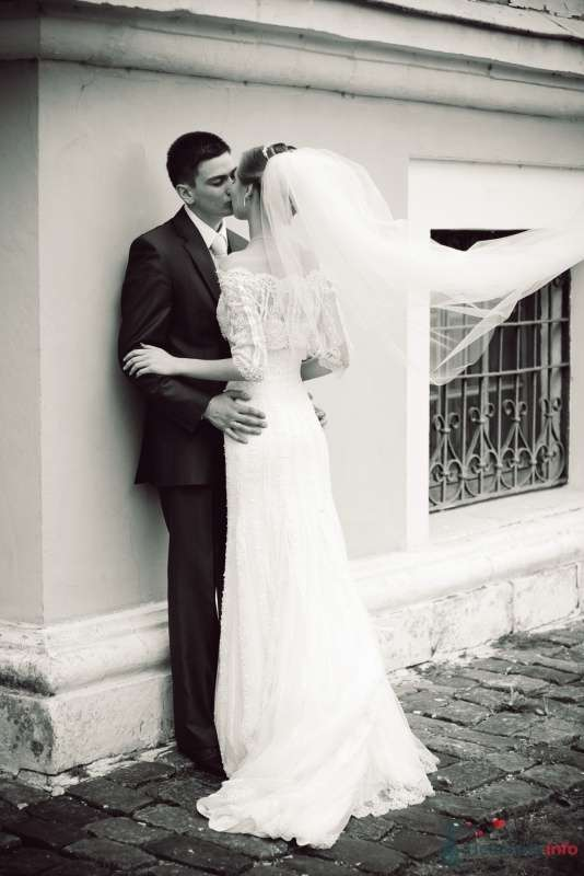 ...romantic... - фото 60165 fiancee
