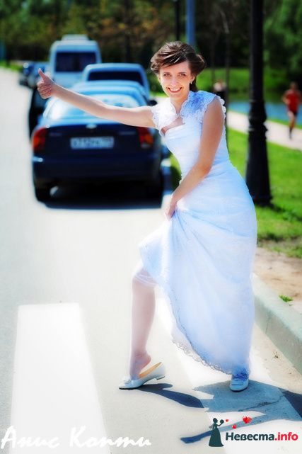 Фото 118030 в коллекции новые работы - Студия фотоперевоплощения Копти Анис Имиль