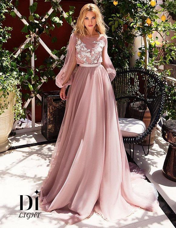 Свадебное платье Beatriche