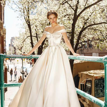 Платье Voque