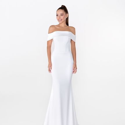 Платье look 37