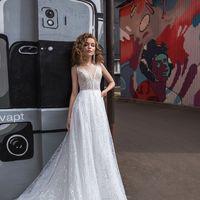 Платье DL310