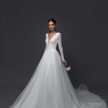 Платье 359