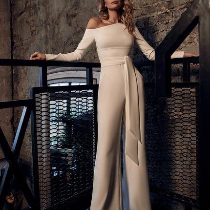 Платье #5066