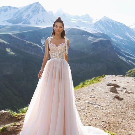 Платье Kookla 2509