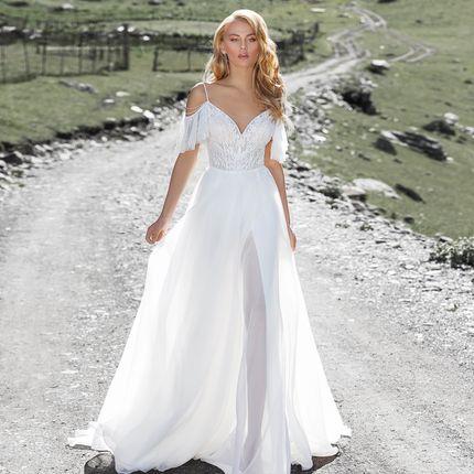 Платье Kookla 2508