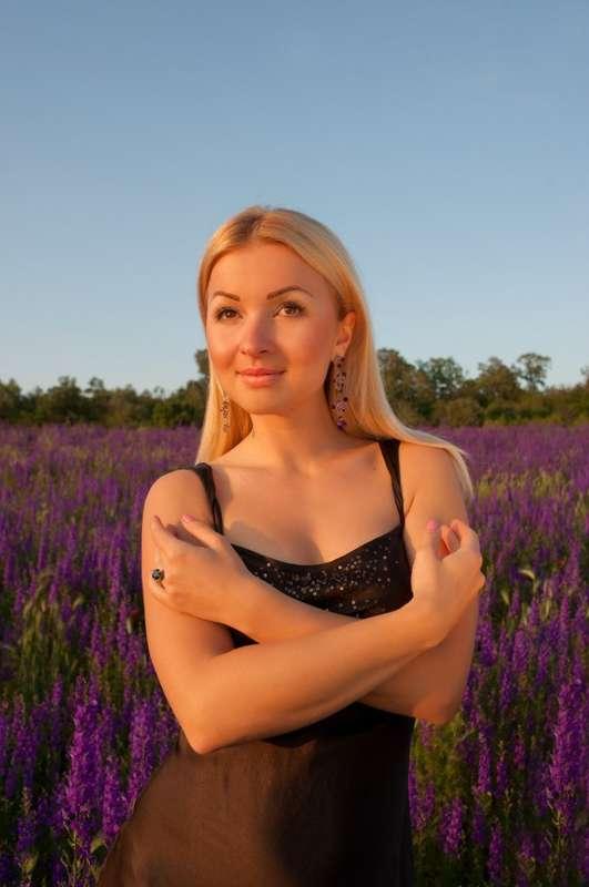 Фото 11739018 в коллекции Моя любимая Алёна!!!! - Фотограф Елена Нижегородцева