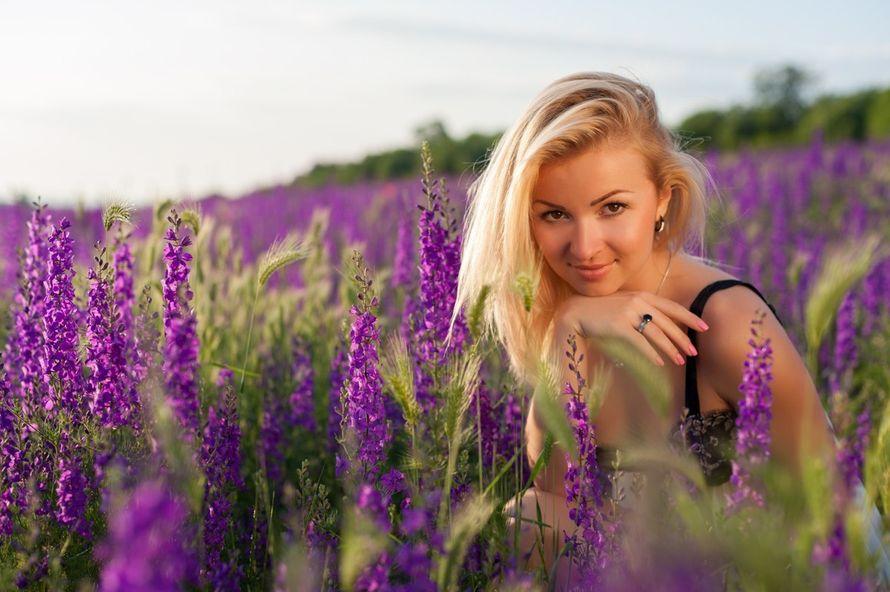 Фото 11739020 в коллекции Моя любимая Алёна!!!! - Фотограф Елена Нижегородцева