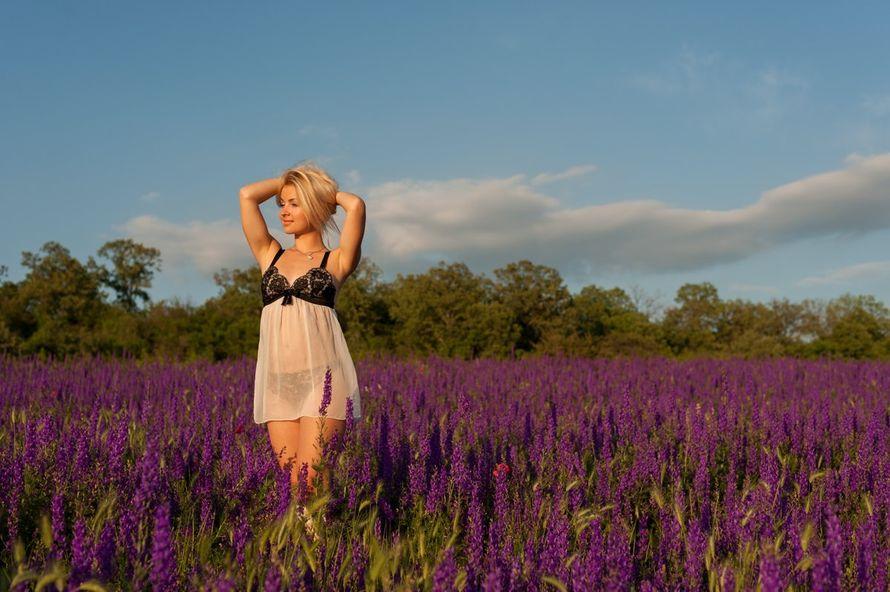 Фото 11739028 в коллекции Моя любимая Алёна!!!! - Фотограф Елена Нижегородцева
