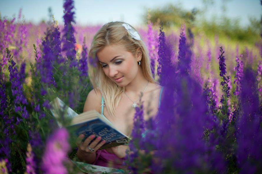 Фото 11739046 в коллекции Моя любимая Алёна!!!! - Фотограф Елена Нижегородцева