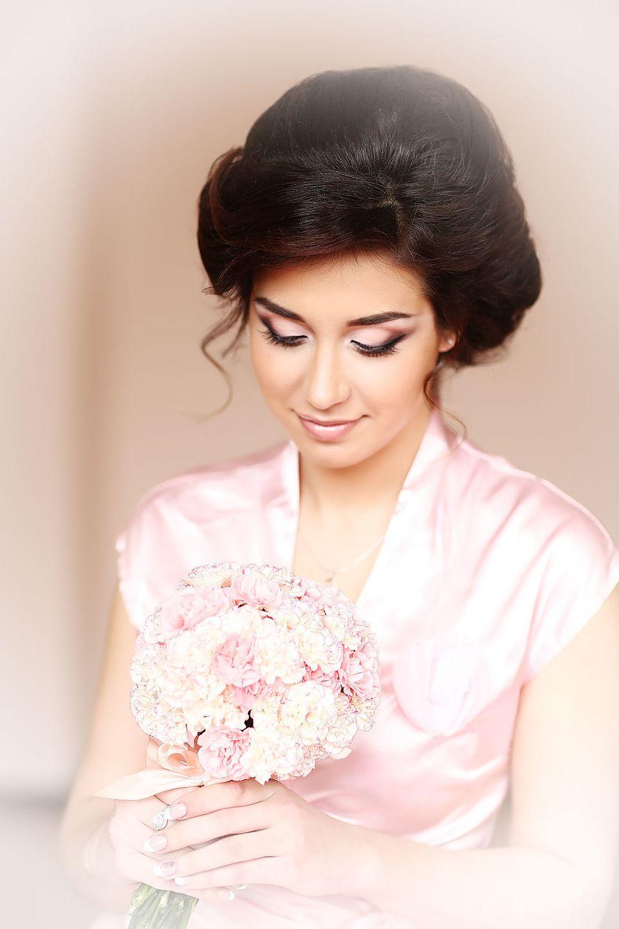 Фото 10567382 в коллекции Портфолио - DreamLook Wedding Photography