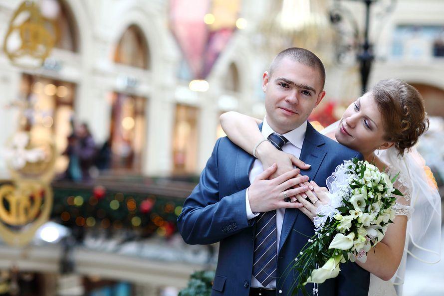 Фото 10567412 в коллекции Портфолио - DreamLook Wedding Photography