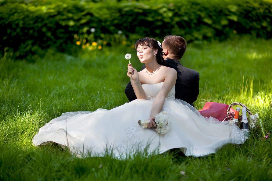 Фото 10567688 в коллекции Портфолио - DreamLook Wedding Photography